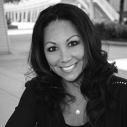 Bebe Daly, Fundraising Director at WHIP Fundraising  - Unparalleled fundraising and concierge services to non-profit charity organizations around the globe.
