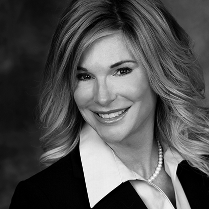 Vickie Laminick, CEO/Concierge Director at WHIP Fundraising  - Unparalleled fundraising and concierge services to non-profit charity organizations around the globe.